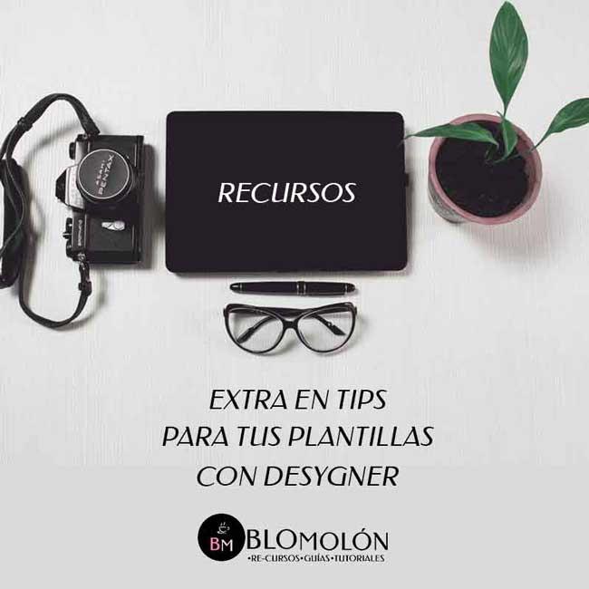 extra_en_tips_para_tus_plantillas