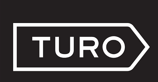 Rent your Car and Earn Money from Turo Tool