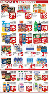 Buy-Low Foods Flyer July 23 – 29, 2017