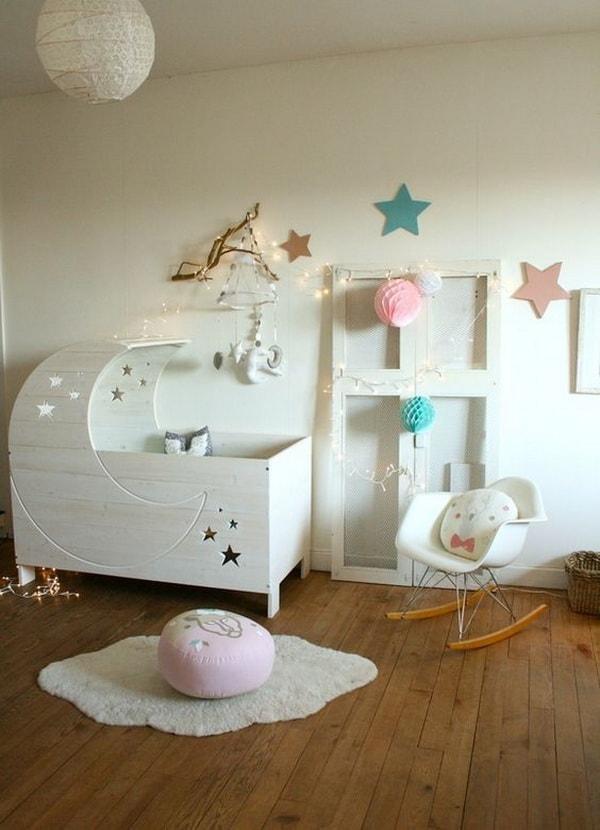Children's Beds Original Ideas | lasthomedecor.com 7