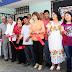 A través del DIF Mérida, más escuelas se suman a la inclusión