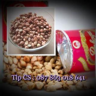 kacang rahayu online