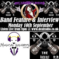 http://www.musicalinsights.co.uk/p/the-rock-out-radio-show-10th-september.html