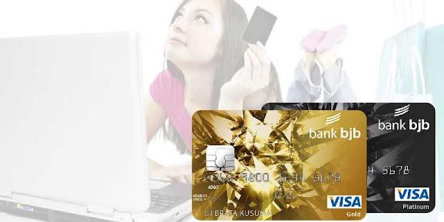 cara-membuat-kartu-kredit-bjb