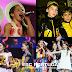 [ESPECIAL] Os presságios da história para o Festival Eurovisão Júnior 2017
