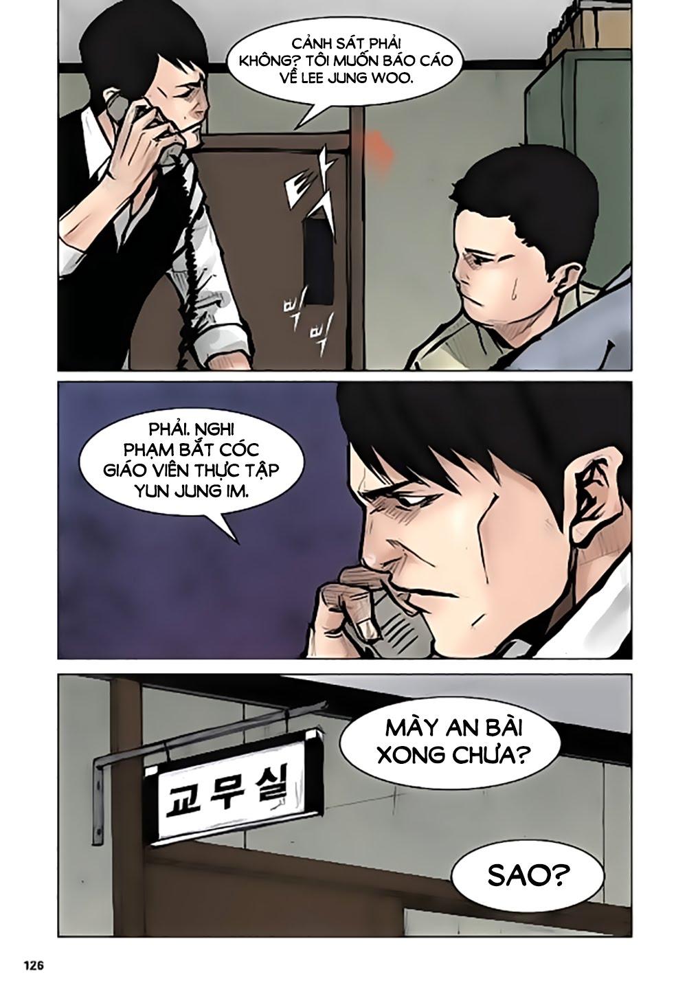 Tong phần 1-28 trang 19