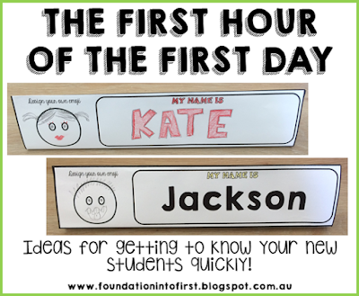 back to school, teachers pay teachers, download, teacher, primary, school, first day school, first day, nameplate, students