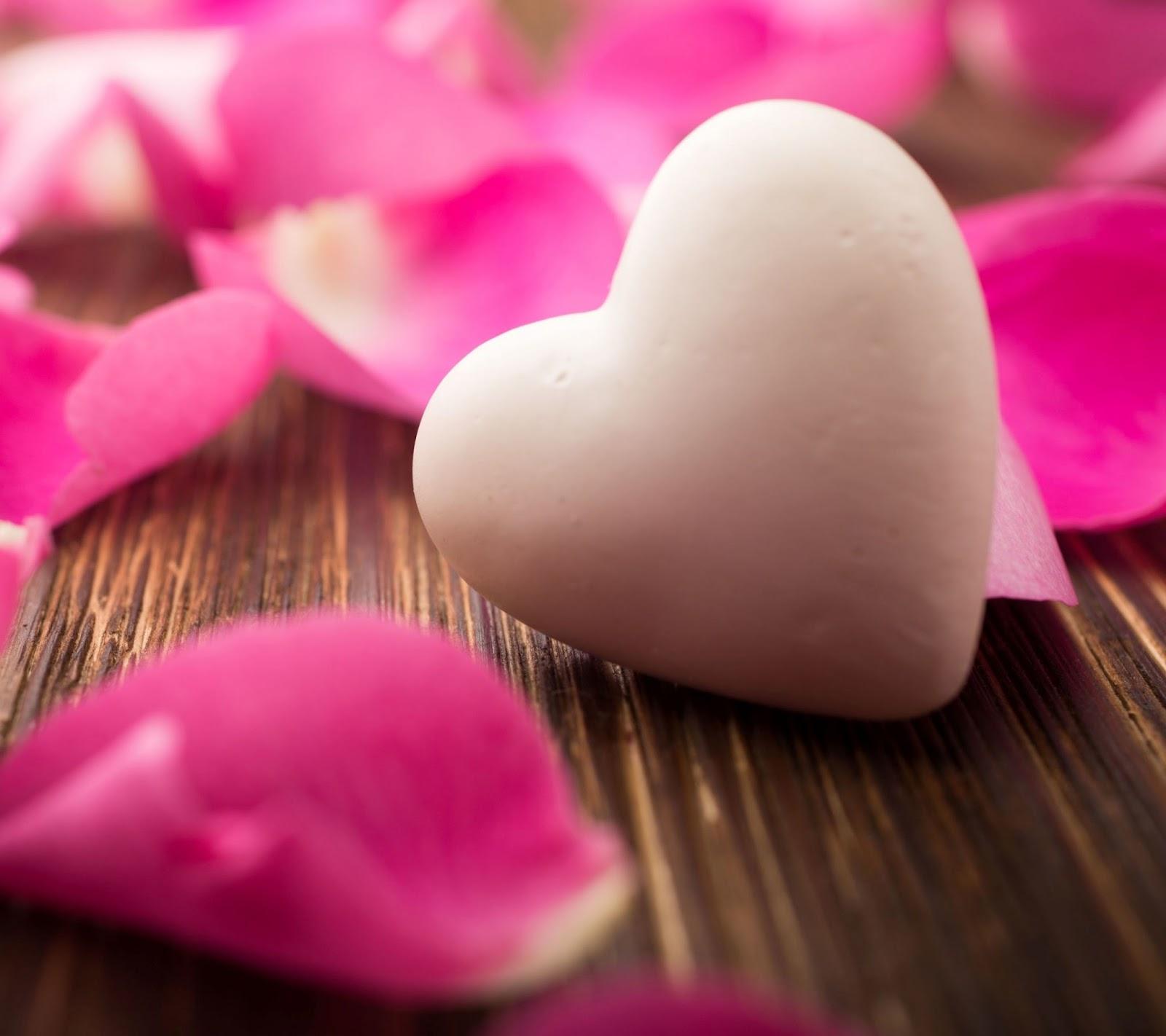 Kata Kataku 20 Kumpulan Gambar Cinta Romantis