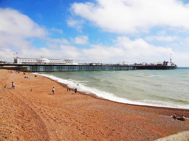 brighton-beach-east-sussex