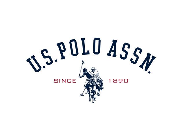 903a334fa118 watchopenia  US Polo Assn    Doubt so....