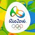Olimpíadas 2016 | Quadro de medalhas e Países participantes