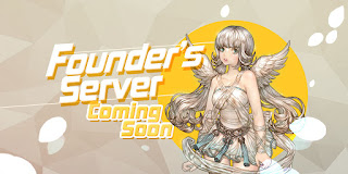 Tree of Savior Founder's Packs Changes in Plans