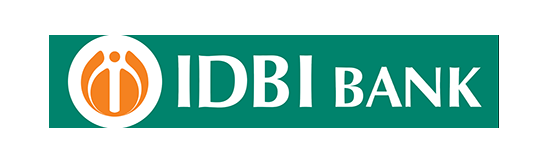 Image result for idbi bank transparent