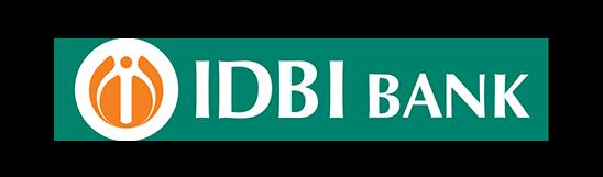 Image result for idbi bank transparent