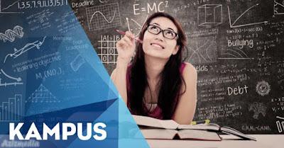 Tips Menjadi Mahasiswa Anak Kos Yang Sukses Kuliah