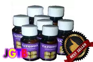 Jual Obat Penghapus Tato