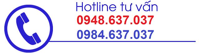 0984637037