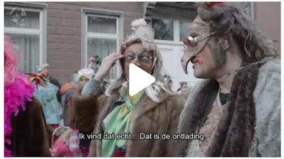 http://www.vier.be/janigaat/videos/jani-we-gaan-een-mottig-wijf-van-jou-maken/2696209