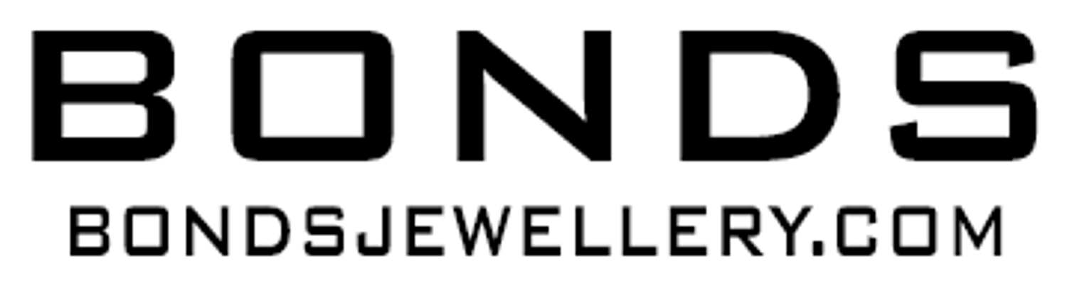 Bonds Jewellery