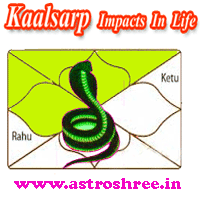 kaalsarp yoga! some unreveal things to know about kaalsarp yoga, Power Points To Know About Kaal sarp, Types of Kaalsarp yoga, Impacts of Kaalsarp in Life, Astrologer for Kaal sarp Yoga analysis and remedies.