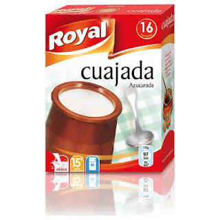 https://espanaencasa.com/es/search?controller=search&orderby=position&orderway=desc&search_query=cuajada&submit_search=