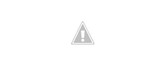 Nordstrom - Buy Two Get One Free Butter London and Deborah Lippmann