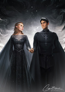 https://www.tumblr.com/search/Feyre+and+Rhysand#