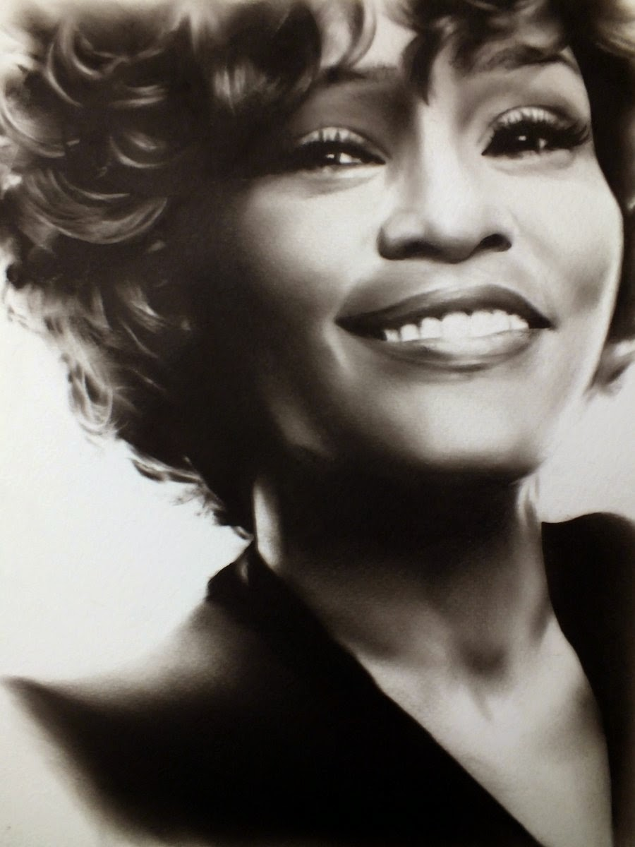 05-Whitney-Houston-Glen-Preece-Tattoo-Celebrity-Drawings-&-Paintings-www-designstack-co