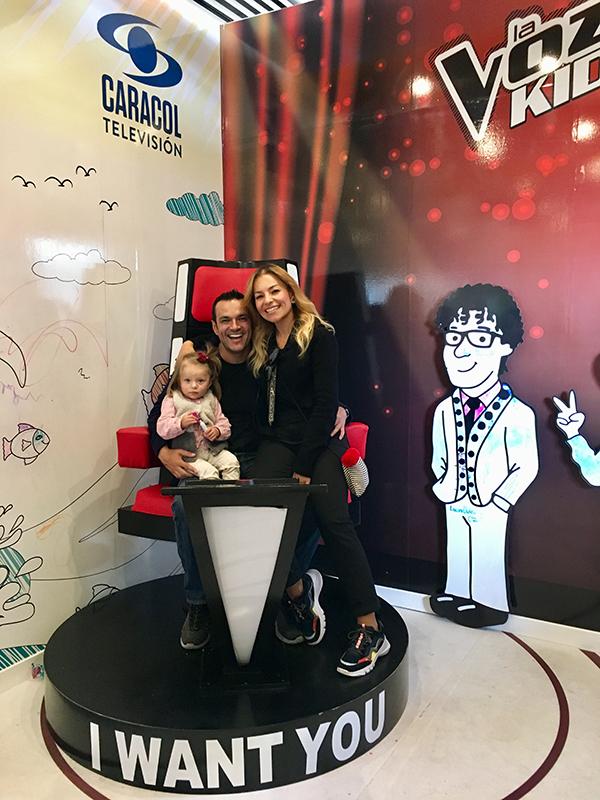 Caracol-televisión-presente-feria-libro-2019-FilBo