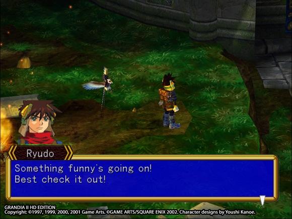 Grandia II Anniversary Edition-screenshot03-power-pcgames.blogspot.co.id