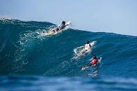 pipe masters surf30 paddle1396pipe19cestari