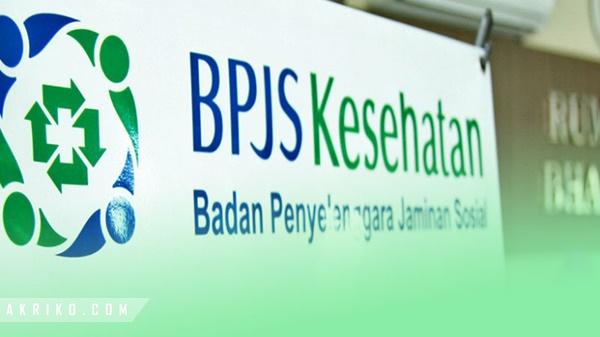 Nomor Rekening BPJS Kesehatan untuk Badan Usaha