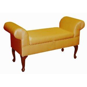Pleasing Skyline Furniture Racine Queen Anne Storage Bench By Skyline Spiritservingveterans Wood Chair Design Ideas Spiritservingveteransorg