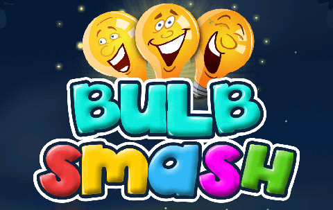 Bulb smash free recharge trick