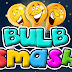 Bulb Smash: Play Game & Earn Unlimited Paytm Cash [rs.10/sign up]