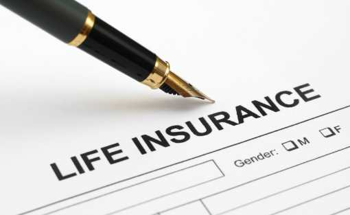 Short Article Reveals The Undeniable Facts About Quote for Term Life Insurance and How It Can Affect You