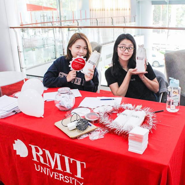 [HCM] Đại Học RMIT Việt Nam Tuyển Dụng Vị Trí Research Assistant 2017