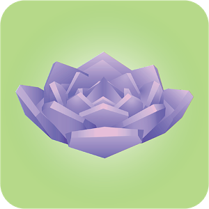 Download Viridi Latest Apk for Android