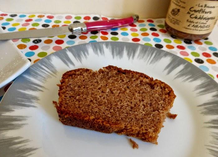 Comment Conserver Le Moelleux D Un Cake