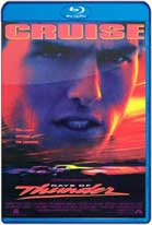 Days of Thunder (1990) HD 720p Subtitulados