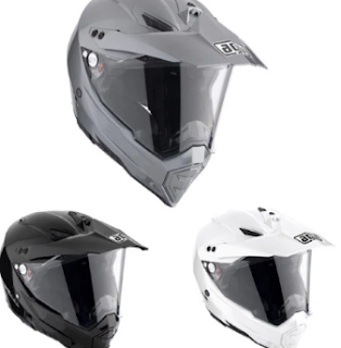 Mengetahui Ragam Helm Serta Peruntukannya