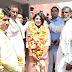 24 वर्षीय शहनाज बनी राजस्थान में पहली सरपंच...... पढ़े सफलता की कहानी