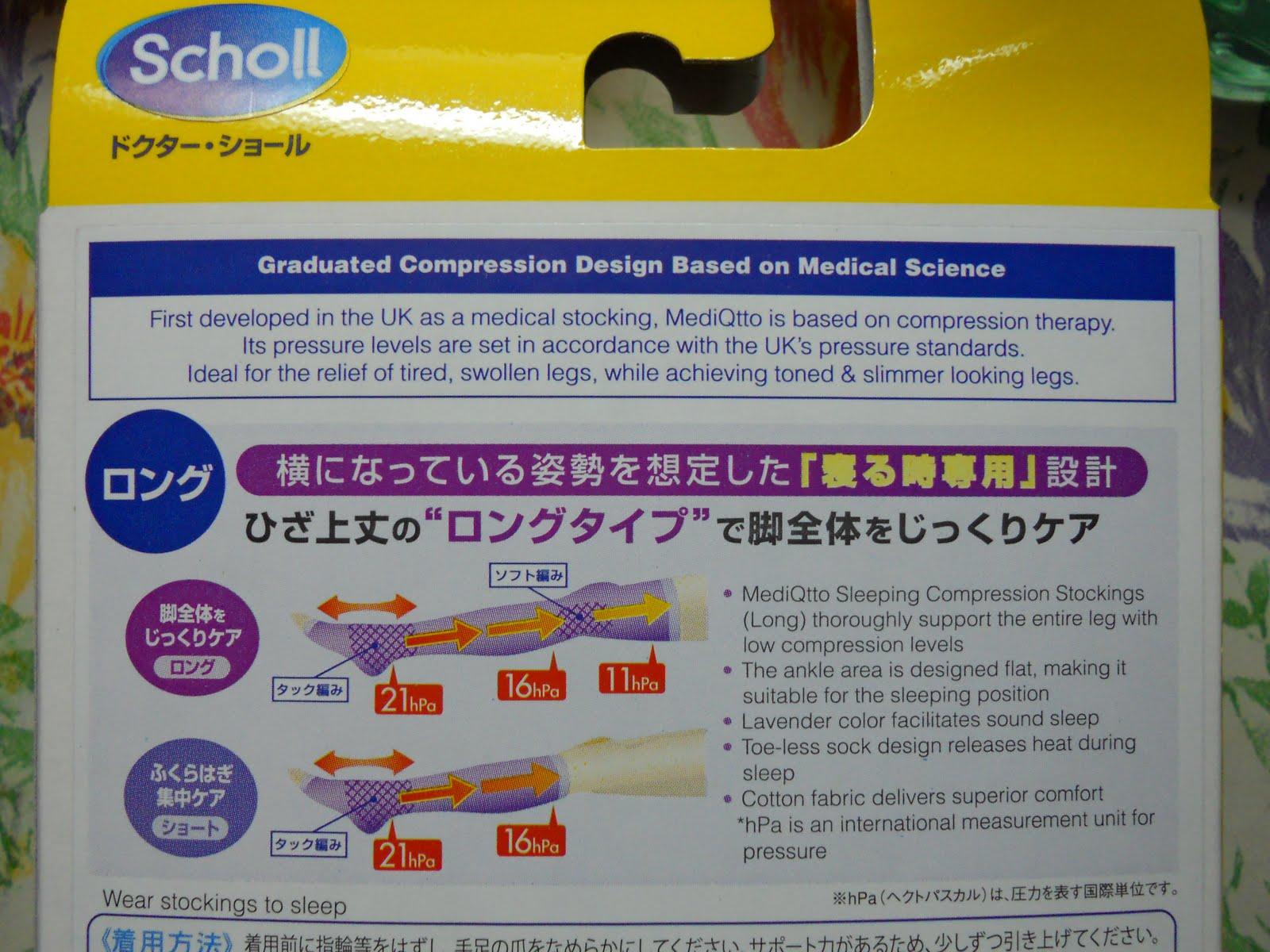 e342743a3d5649 Amazon.com: Customer reviews: Dr. Scholl Japan Medi QttO .