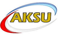 AKSU Direct Entry Admission List Is Out For 2016/2017 - First Batch