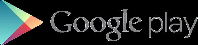 تحميل متجر جوجل بلاى 2017 للأندرويد - سوق جوجل بلاي - Download Google Play