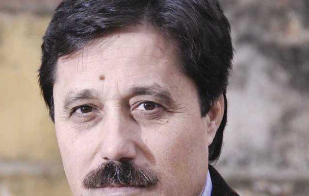 Ο Καλεντερίδης προειδοποιεί: Να μην αφήσουμε ορθάνοιχτη της πόρτα της Αλβανίας στην Τουρκία (ΒΙΝΤΕΟ)
