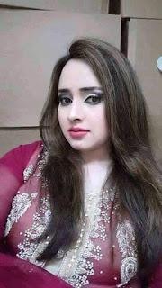 اماراتية على قدر من الجمال ابحث عن زوج مناسب