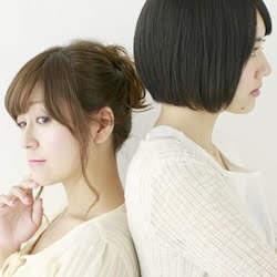 嫉妬は、人の心としての、三人関係によって起きる内容
