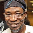 Understanding Osun Workers' Salary Issues By abiodun KOMOLAFE