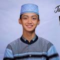 Lirik Lagu Jangan Bilang I Love You - Gus Azmi Syubbanul Muslimin
